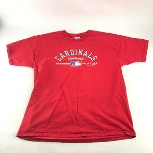 Vintage Champion St Louis Cardinals T-Shirt